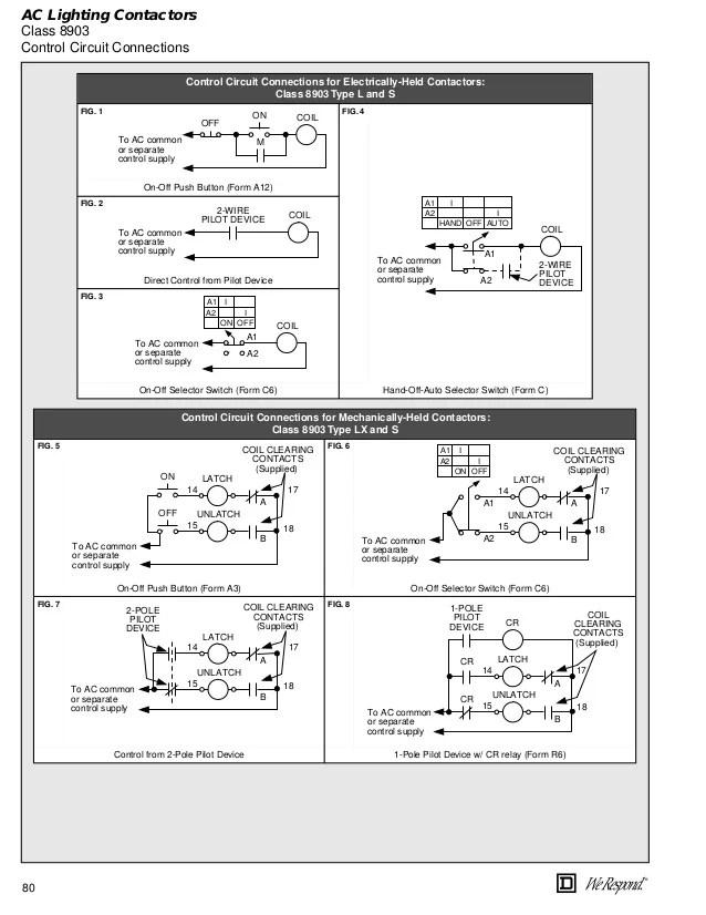 electrical 84 638?resize\\\\\\\\\\\\\\\=638%2C826\\\\\\\\\\\\\\\&ssl\\\\\\\\\\\\\\\=1 asco 918 wiring diagram chromalox wiring diagram \u2022 wiring diagrams asco 917 lighting contactor wiring diagram at soozxer.org