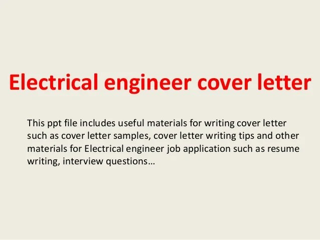 4 Experienced engineer resume samples, examples.