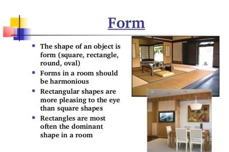 element interior design » Free Interior Design | Mir Detok