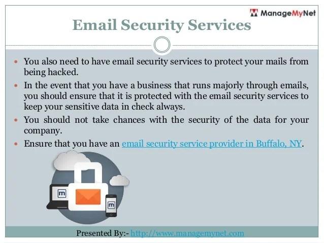 Event Security Buffalo Ny