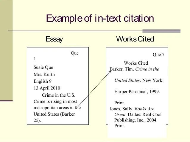 Elderly Caregiver Resume. Example Of Citation In Essay Asa Format