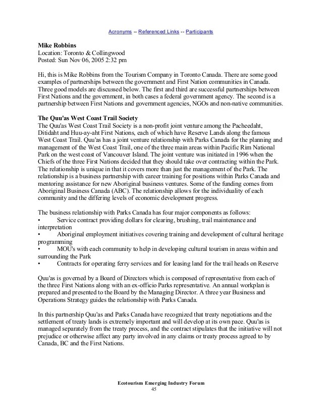 best resume writing services 2014 2011 custom writings com review