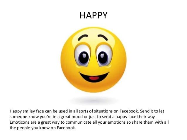 Thank You Smiley Animation