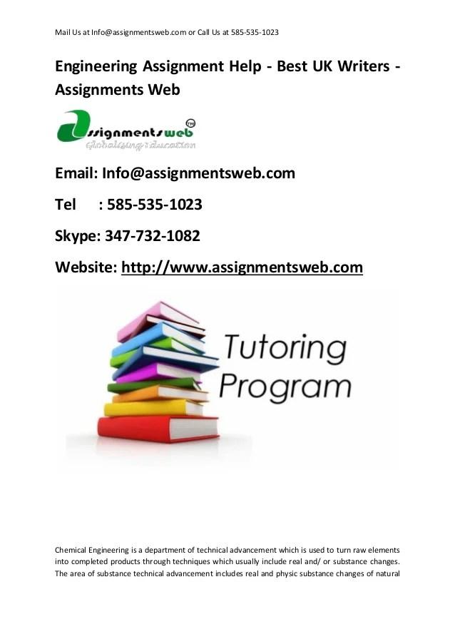 Chicago Resume Writing Services Career Counseling N Best Resume Writing Services  Chicago Nj Drureport Carpinteria Rural  Resume Help Chicago