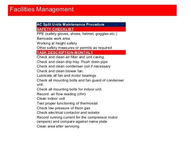 free read more maintenance preventive building maintenance read more
