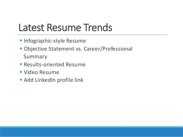 Resume Writing Service Toronto Ontario Professional Resume Writing Services  The Resume Centre Trofeos Outlet Executive Resume