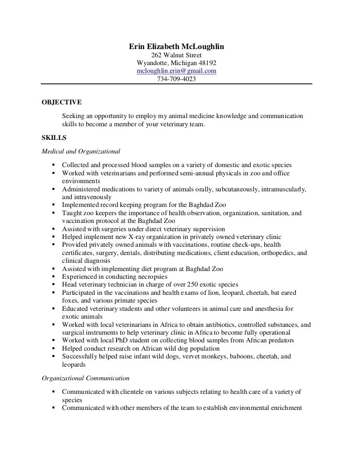 638825: Resume For Surgical Technologist U2013 Free Surgical .