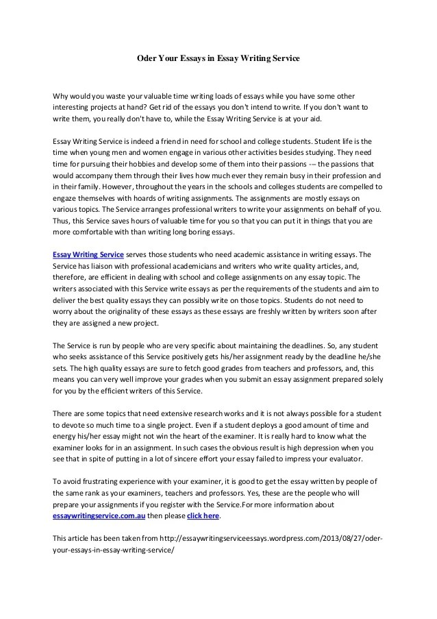 cover letter for cv for admin job cyril crassin thesis english ib cheap online essay writing service at dollar essay