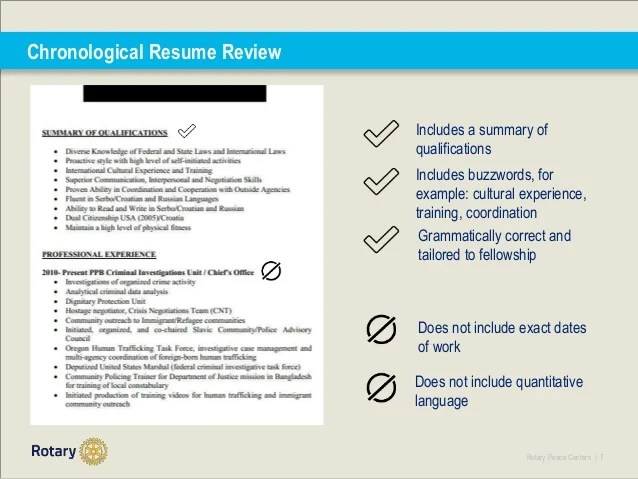Building A Resume Tips. Essay And Resume Building Tips. Breakupus