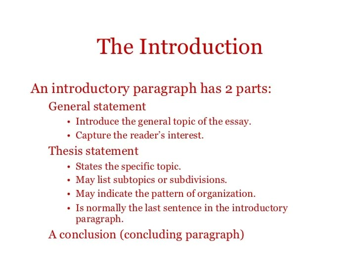 Essay On Abstract Topics - customessays co uk