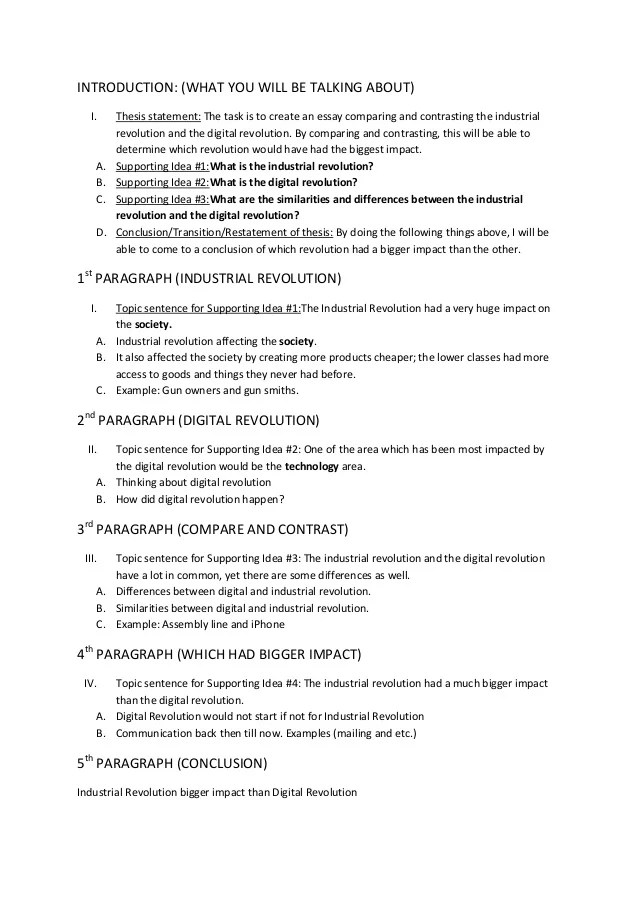 tok essay plan example what is a critical essay and how to write  essay format outline template template essay format outline essay format outline template template essay format outline