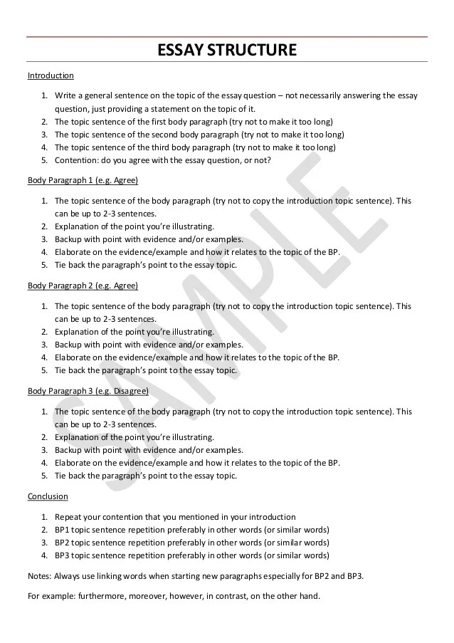 Type Your Essay Essay In English Language About Week Violence Essay Ideas also Essay On Earthquakes Essay Topics For English Language Learners  Docoments Ojazlink Essay Mind Map