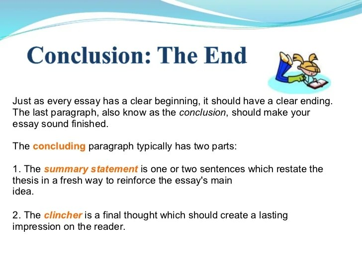 Sample Essay Thesis Quote In A Essay Sample Essays High School also Thesis Statement Examples For Argumentative Essays Art And Theatre Writing Services End Essay Conclusion New England  Persuasive Essay Topics For High School Students
