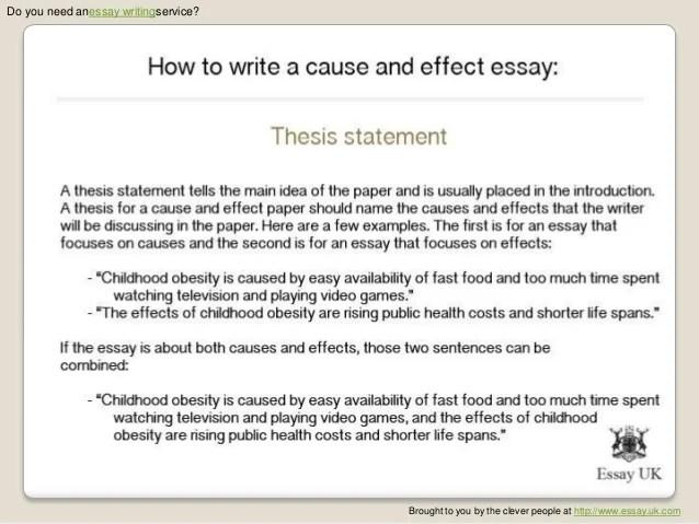 Childhood Obesity Essay Sample Example Of Analogy Essay Analogy