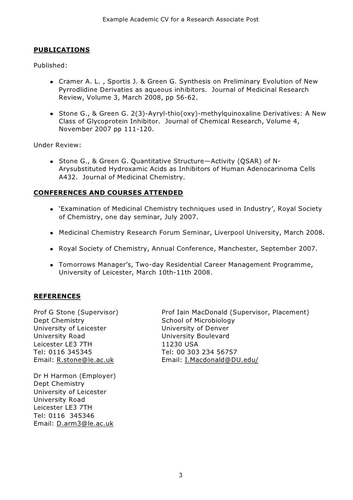 Nuclear Medicine Technologist Resume Sample Radiation Therapy