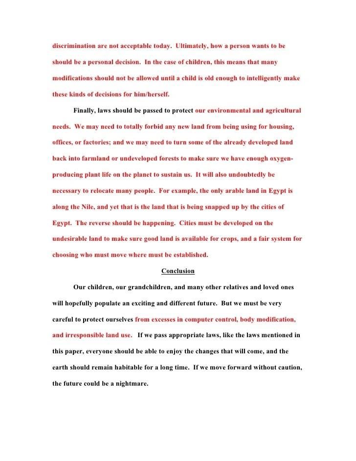 Pongo Resume Login. Anthem Essay Questions Contests Youkous Com O