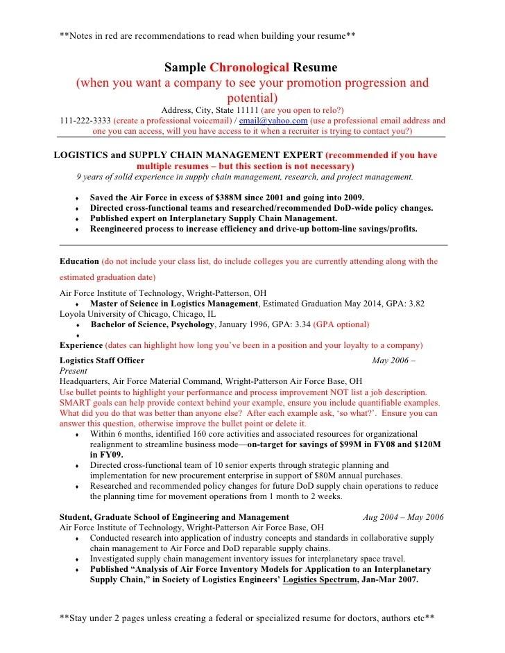 Transition Words - Michigan State University