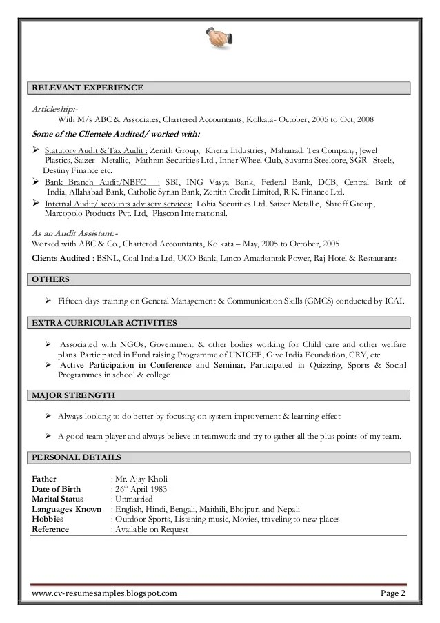 Accounting Resume Job Resumecpa Resume Tax Certified Public Accounting  Intern Resume Example Accountant Resume Example Accounting  Resume For Accounting Internship
