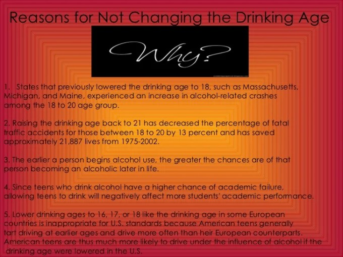 Essay On Deception Should The Drinking Age Be Lowered To  Essay Textpoems Org Example Of A Hero Essay also Best Scholarship Essays Samples Should The Drinking Age Be Lowered To  Essay  Textpoemsorg Summer Vacation Essay For Kids