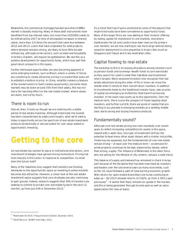 Dell lbo case study