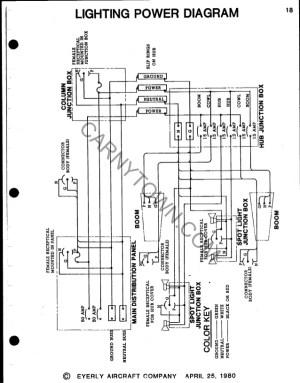 MF 383 WIRING DIAGRAM  Auto Electrical Wiring Diagram