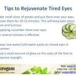 natural remedies for optimum eye health6