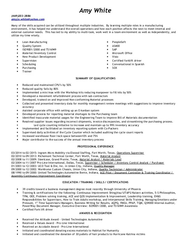 Inventory Controller Resume. tritton ax pro true 5 1 headset ...