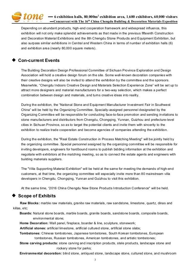 Real estate invitation letter invitationjpg the 9th china chengdu stone products equipment invitation letter stopboris Image collections