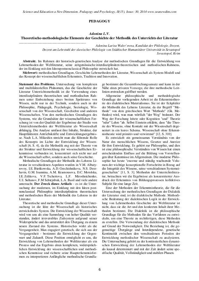 Literatur Politik Marlenschachingers Webseite