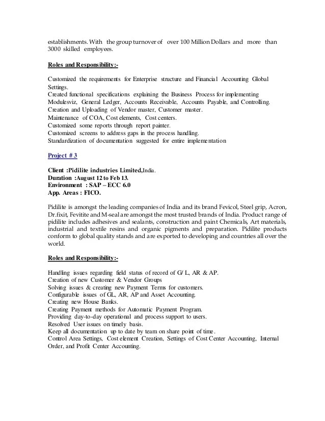 financial data analyst sample resume esl school assignment topic