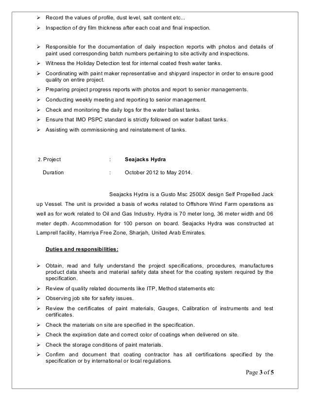 resume house painter resume sample property management resumes