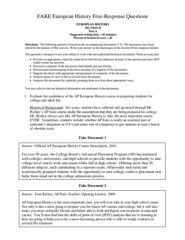 1998 A Push Dbq Essay Graphic Organizer - image 5
