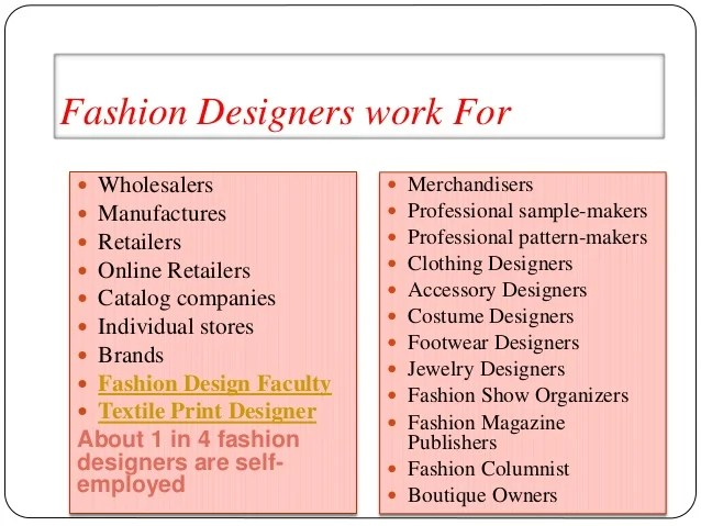 Skills and qualities needed to be an interior designer - What do you need to be an interior designer ...
