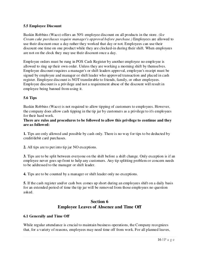 procedural email to employees Write a procedural email message to employees reminding them of standard operating procedures or organizational changes that take the form of.