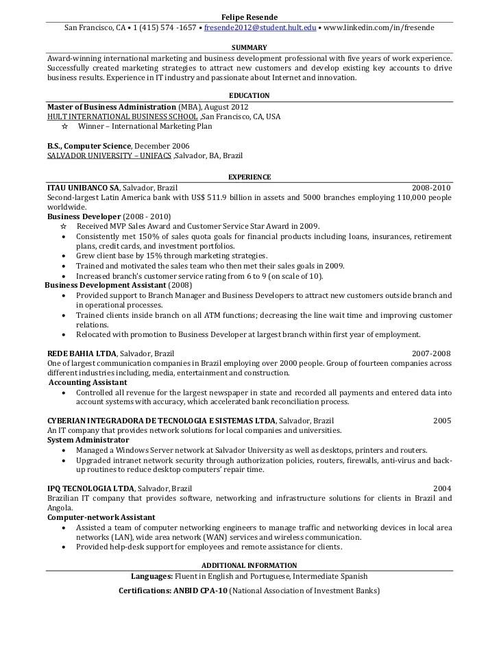 Best One Page Resume Sample. Aaaaeroincus Pleasant Free Resume