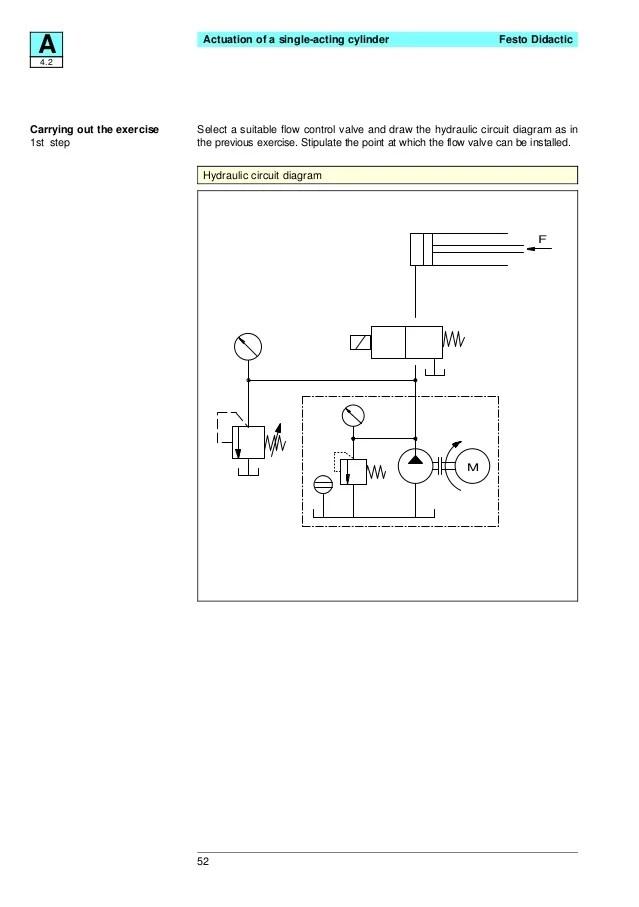 John Deere 2040 Hydraulic Diagrams on jd 8430 hydraulic schematic, brake schematic diagram, jd hydraulic steering schematic,