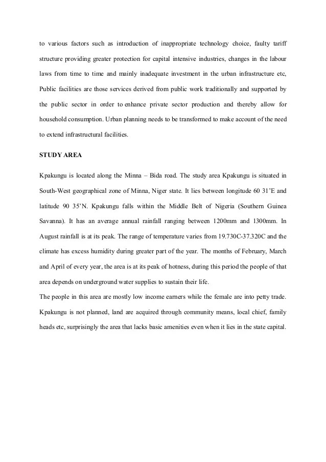 Writing my research paper duke of edinburgh