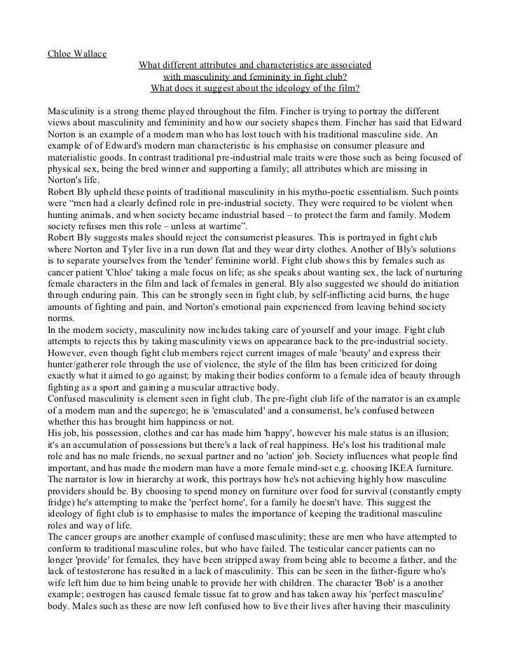 Diwali Essay In English Masculinity Definition Essay Example Good Science Essay Topics also How To Write A Good Essay For High School Essay For You  Essay Mental Health Essays