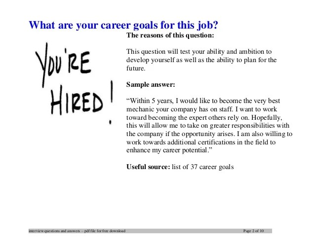 sle resume for property accountant resume for real