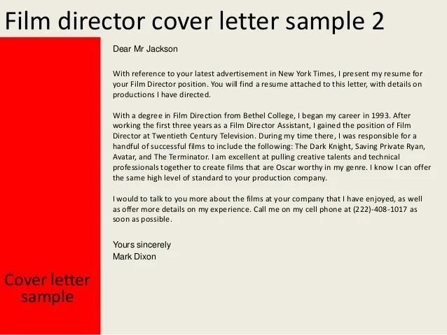 CEAP 250 Research Essay & Rhetoric (3 credits) | 2012-2013 sample ...