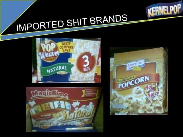 kernel pop popcorn direct digital