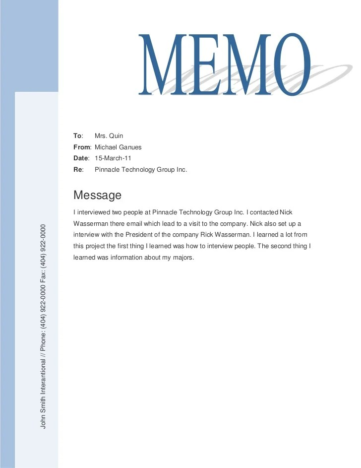 medical office receptionist resume examples medical office memo