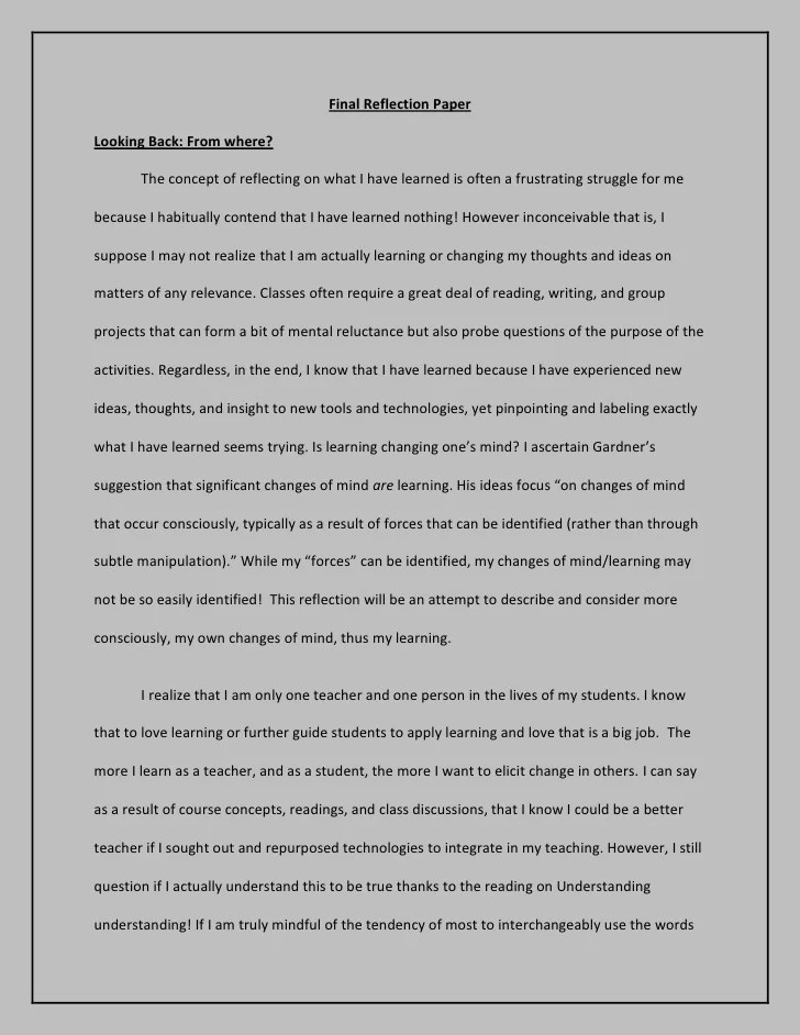 Thesis Essay Examples No Essay Scholarships For High School Juniors
