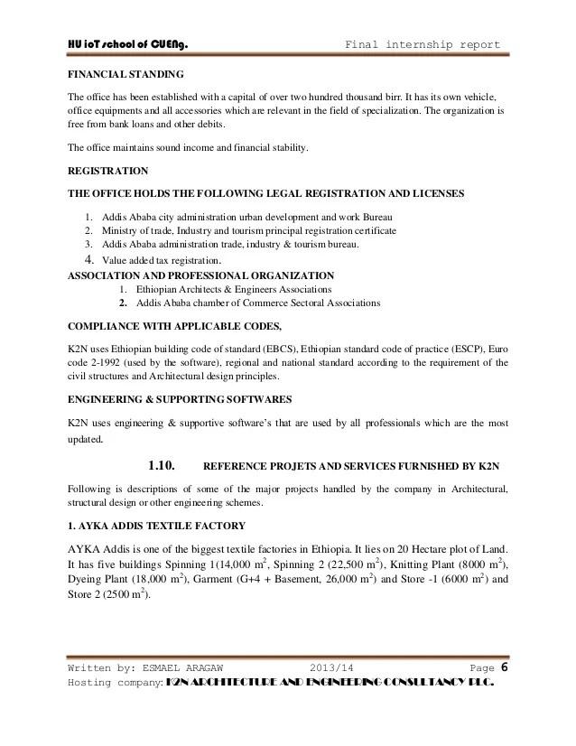 UK Essay Writing - Premier Law Essays - Law Essay Writing how to