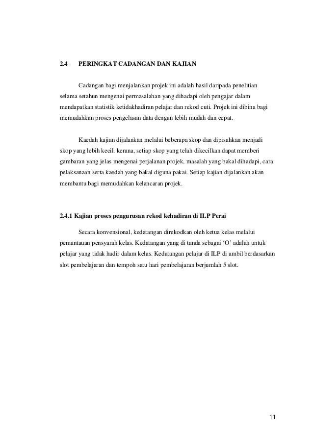 Contoh Laporan Dlkm Operasi Sistem Komputer It 020 4