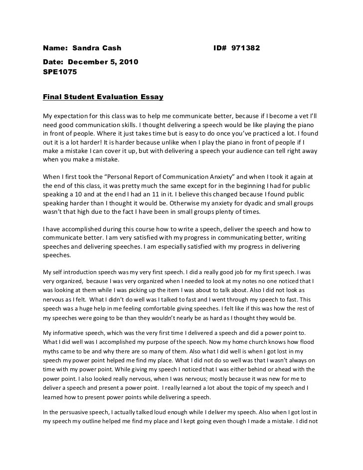 Cover letter template apa style photo 7