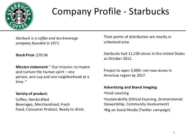Fall Coffee Cup Starbucks Cup