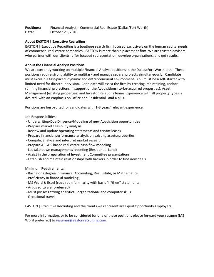 assurance engineer resume samples visualcv resume samples database ...
