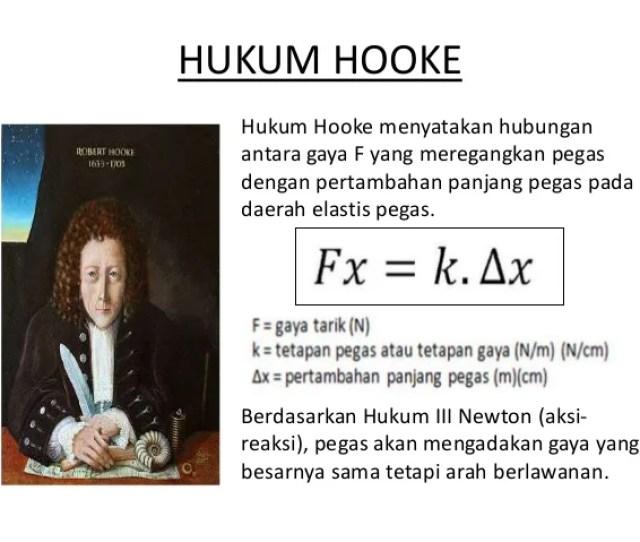 A Pegas Huhooke