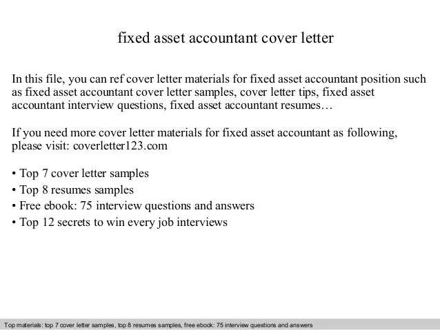 accountant cover letter in this file you can ref cover